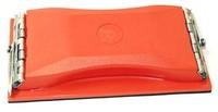 Брусок для шлифовки 106х212 мм JONNESWAY