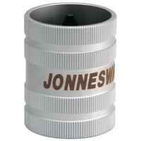 Зенкер для трубок JONNESWAY