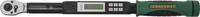 """Ключ динамометрический цифровой 3/8""""DR 10-100Nm JONNESWAY"""