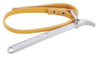 Ключ ременный для непрофилированных деталей 25-160 мм. JONNESWAY