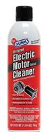 Очиститель для электродвигателей и электроконтактов, аэрозоль 566 г. GUNK