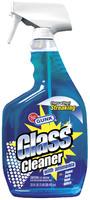 Универсальный очиститель стекол  975 мл GUNK