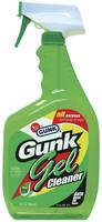 Универсальный гелевый очиститель  946 мл. GUNK