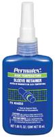 Фиксатор вал-втулочный термостойкий PERMATEX