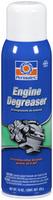 Очиститель двигателя, аэрозоль 425г. PERMATEX