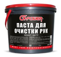 """Паста для очистки рук """"G-Power"""" ( 5л)"""