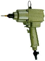 Отвертка пневматическая 6000 об/мин, 300 Nm JONNESWAY