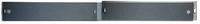 Полотно рихтовочное для кузовных работ 350мм 9 зубьев х 25 мм. JONNESWAY