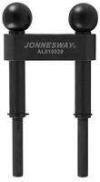 Приспособление для фиксации валов ГРМ двигателей VAG 1.4 л, 16 кл. JONNESWAY