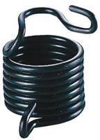 Пружина-держатель для пневматического молотка (JAH-6832/6833/H) JONNESWAY