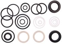Ремонтный комплект для гидравлики (AE010035) JONNESWAY