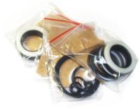 Ремонтный комплект для гидравлики (односкоростная) JONNESWAY
