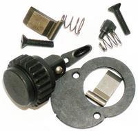 Ремонтный комплект для динамометрического ключа Т04M060 JONNESWAY