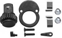 Ремонтный комплект для динамометрического ключа Т04M061 JONNESWAY