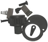 Ремонтный комплект для динамометрического ключа Т04M150 JONNESWAY