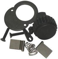 Ремонтный комплект для динамометрического ключа Т04M250 JONNESWAY