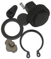 Ремонтный комплект для динамометрического ключа Т06150 JONNESWAY