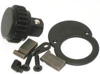 Ремонтный комплект для динамометрического ключа Т07210N JONNESWAY