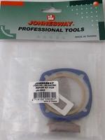 Ремонтный комплект для пневматического гайковерта JAI-0903 JONNESWAY