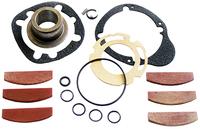 Ремонтный комплект для пневматического гайковерта JAI-0923 JONNESWAY