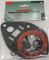 Ремонтный комплект для пневматического гайковерта JAI-6211 JONNESWAY