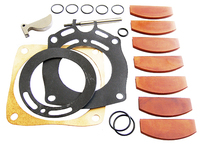 Ремонтный комплект для пневматического гайковерта JAI-6225 JONNESWAY