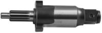 Ремонтный комплект для пневматического гайковерта JAI-6280 JONNESWAY