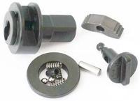 Ремонтный комплект для пневматической трещотки JAR-6309A JONNESWAY