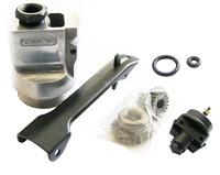 Ремонтный комплект для пневматической углошлифовальной машине JAG-6638 JONNESWAY