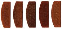 Ремонтный комплект для трещотки JAR-1012 (5 штук) JONNESWAY
