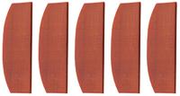 Ремонтный комплект для трещотки JAR-6309A (5 штук) JONNESWAY