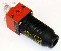 Смазочное устройство (лубрикатор) для пневмоинструмента JONNESWAY