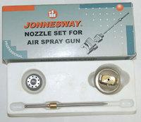 Сменная дюза для краскопульта JA-6109 JONNESWAY
