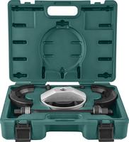 Съемник ступиц диаметр до 72 мм. и подшипников 62-66 мм. для AUDI A2, Skoda Fabia, VW Polo, Seat Ibi