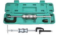 Съемник форсунок дизельного двигателя (новые дизельные двигатели) JONNESWAY