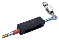 Тестер искрового зазора систем зажигания регулируемый JONNESWAY