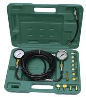 Тестер контроля давления гидравлических контуров АКПП JONNESWAY