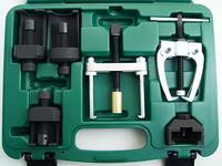 Универсальное приспособление для демонтажа поводков стеклоочистителей JONNESWAY