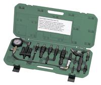 Универсальный компрессометр дизельных двигателей JONNESWAY