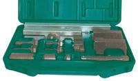 Универсальный съемник шкивов коленчатых и распределительных валов JONNESWAY