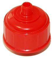 Фильтр вода для пневматики JONNESWAY