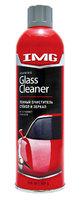 Пенный очиститель стекол и зеркал (505г.) аэрозоль IMG
