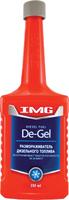 Размораживатель дизельного топлива IMG