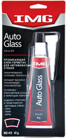 Клей-герметик проникающий  для автомобильных стекол 42г. IMG