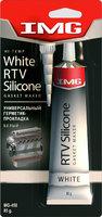 Герметик прокладок универсальный (белый) 85г. IMG