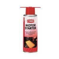 Быстрый старт CRC MOTOR STARTER, аэрозоль 200мл.