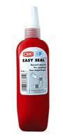 Герметик мягкий для резьбовых металлических соединений CRC EASY SEAL, тюбик 50мл.