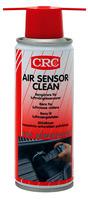 Очиститель датчика массового расхода воздуха CRC AIR SENSOR CLEAN, аэрозоль 200мл.