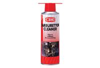 Очиститель карбюратора CRC CARBURETTOR CLEANER, аэрозоль 300мл.