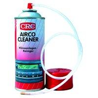 Очиститель кондиционера пенный CRC AIRCO CLEANER, аэрозоль 400мл.